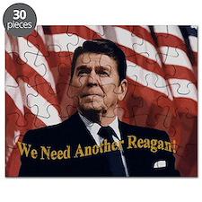 Reagan_5.5x4.25 Puzzle