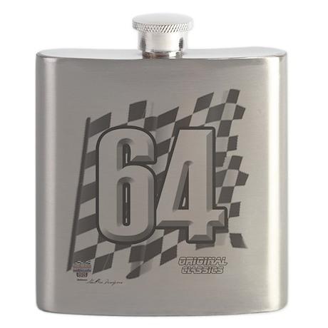 flagtag64 Flask