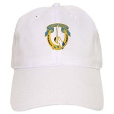 DUI - 5th Squadron, 7th Cavalry Regiment Baseball Cap