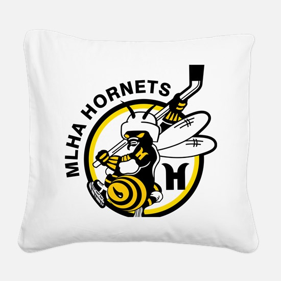 MLHA_Large Square Canvas Pillow