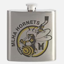 MLHA_Large Flask