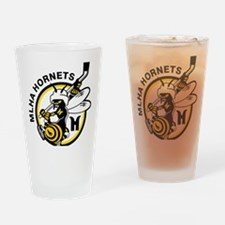 MLHA_Large Drinking Glass