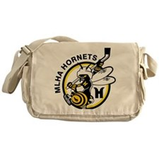 MLHA_Large Messenger Bag