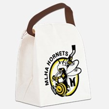 MLHA_Large Canvas Lunch Bag