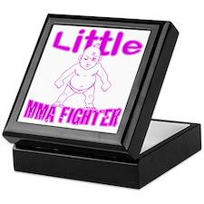 LittleMMAbaby_Pink Keepsake Box