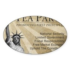 feb_tea_party_nation_2 Decal