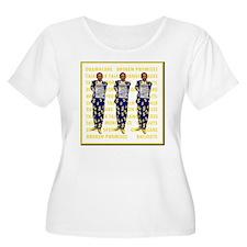 OBAMACARE_$$$ T-Shirt