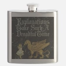 alice-explanations_13-5x18 Flask