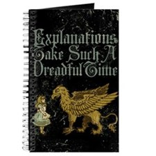 alice-explanations_13-5x18 Journal