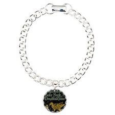 alice-explanations_13-5x Bracelet