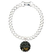 alice-explanations_9x12 Bracelet