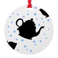 tea-party_bl-sm Ornament