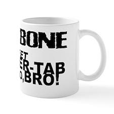 RATHtabsolo Mug