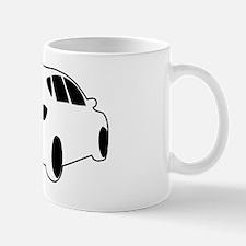 speed3back Mug