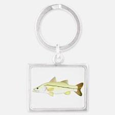 Common Snook Keychains