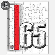 65redwhite Puzzle