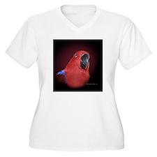 PertieIMG_3991 T-Shirt