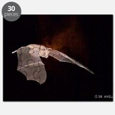 BAT10X14 Puzzle