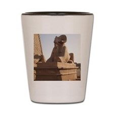 53_H_Fkarnak Shot Glass