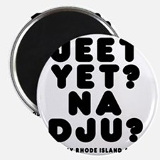 jeetyet__black_shirt Magnet