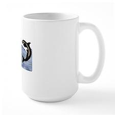 8-tilly Mug