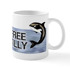 7-tilly Mug