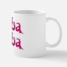 hubba_hubba_2 Mug