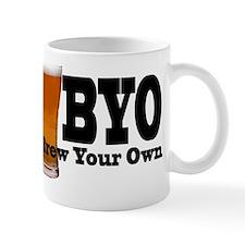 byo Mug