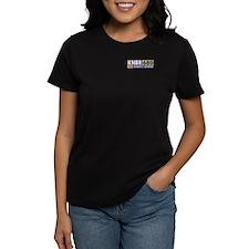 KNBR6803d T-Shirt
