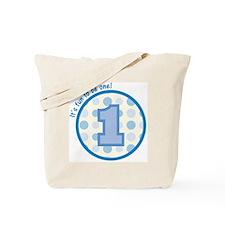 funtobeoneb Tote Bag