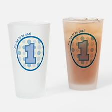 funtobeoneb Drinking Glass