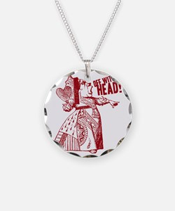 off-with-her-head-vintage_li Necklace