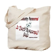 jgerj Tote Bag