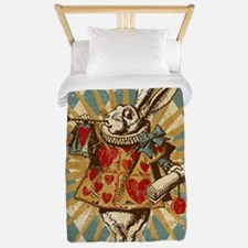 white-rabbit-vintage_13-5x18 Twin Duvet