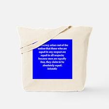 16.png Tote Bag