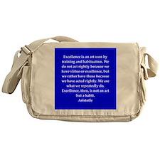 22.png Messenger Bag