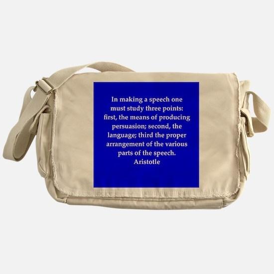 35.png Messenger Bag
