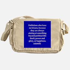 54.png Messenger Bag