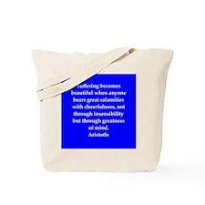 57.png Tote Bag