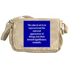 58.png Messenger Bag
