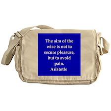 59.png Messenger Bag