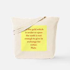 3.png Tote Bag