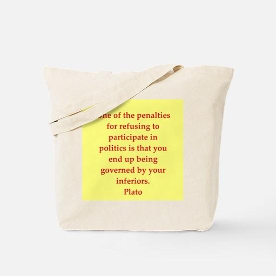 49.png Tote Bag