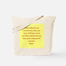 72.png Tote Bag