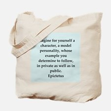 14.png Tote Bag