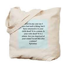 21.png Tote Bag