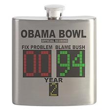 cp_obama_bowl_button Flask
