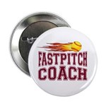 Fastpitch Coach Button
