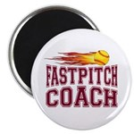 Fastpitch Coach 2.25