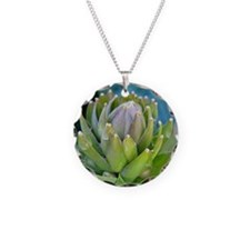 IMG_0978-crop-tile Necklace